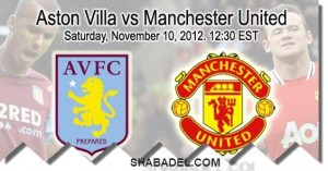 astonvilla-vs-manutd