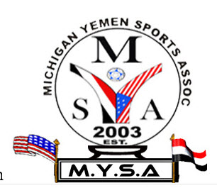 MYSA Third Week of 8th Annual Tournament: Future Stars big win over Sporting Michigan