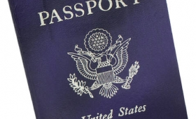 The U.S. Embassy in Sana'a illegally taking passports away from American Citizens in Yemen